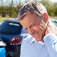Auto and Work Injury Treatment