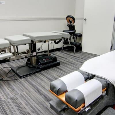 Chiropractor Salem Oregon